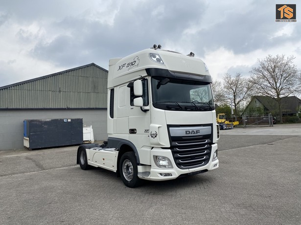 2014-daf-xf106-510-equipment-cover-image