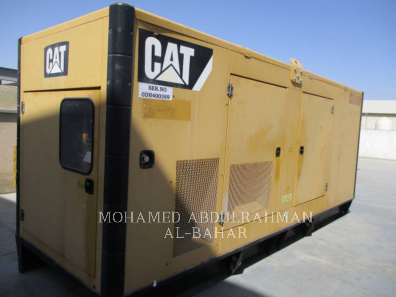 2013-caterpillar-c13-371865-equipment-cover-image