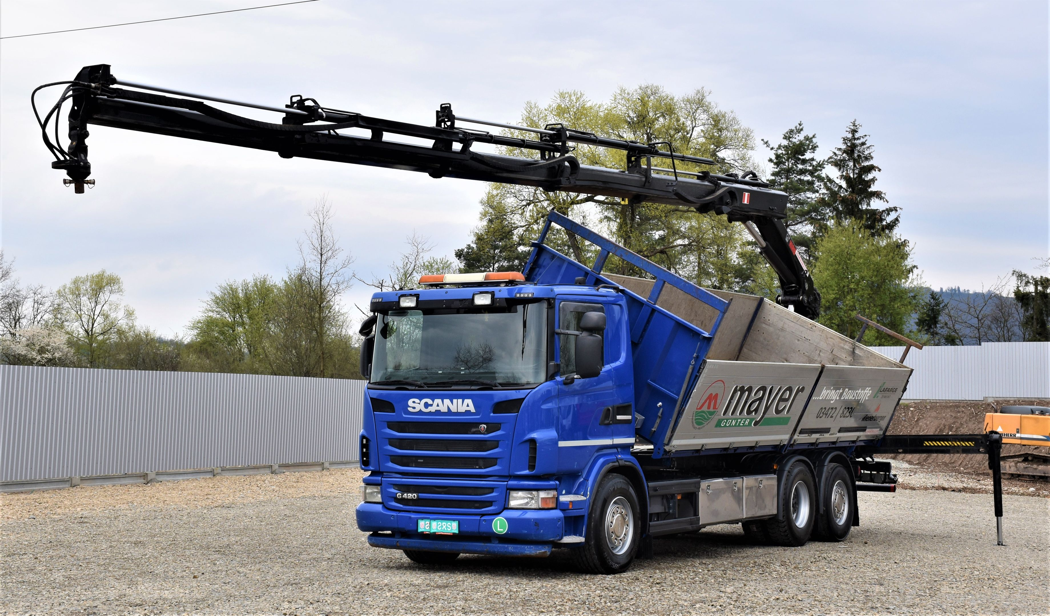 2013-scania-g420-equipment-cover-image