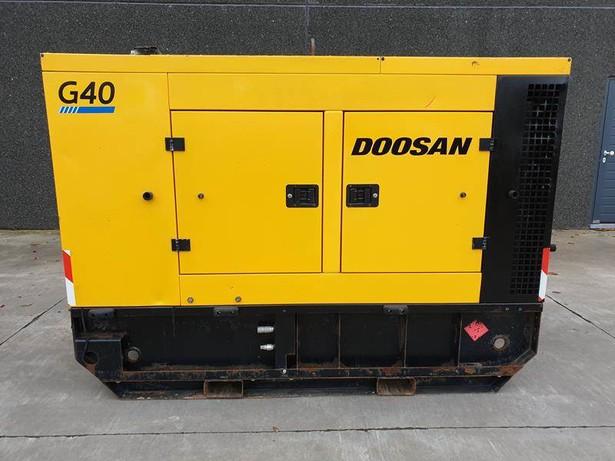 2015-doosan-g40-372286-equipment-cover-image