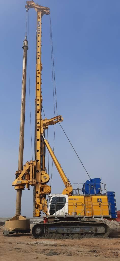 2013-bauer-bg-39-rig-plus-equipment-cover-image