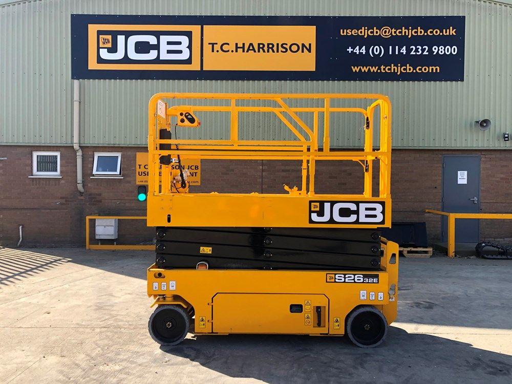2019-jcb-s2632e-equipment-cover-image