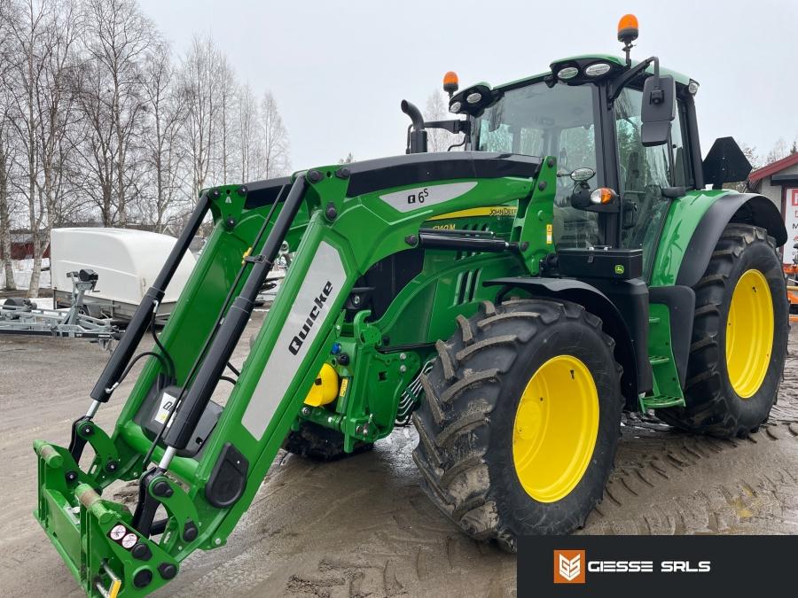2020-john-deere-6140m-equipment-cover-image