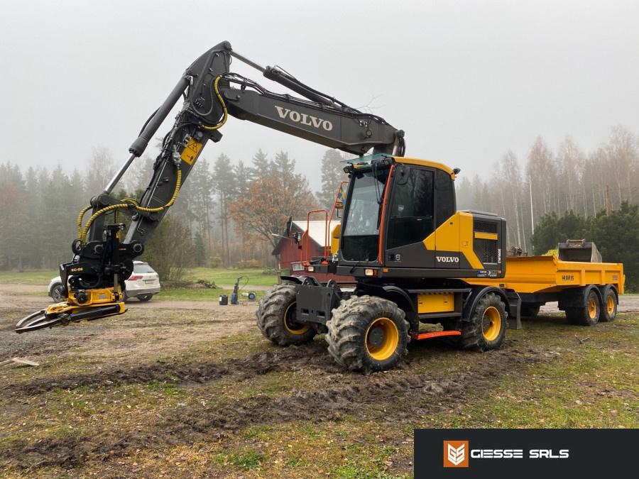 2019-volvo-ew160e-373965-equipment-cover-image
