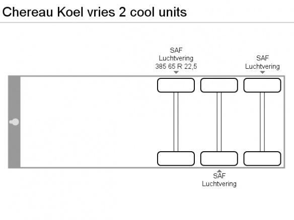 2009-chereau-koel-vries-18531255