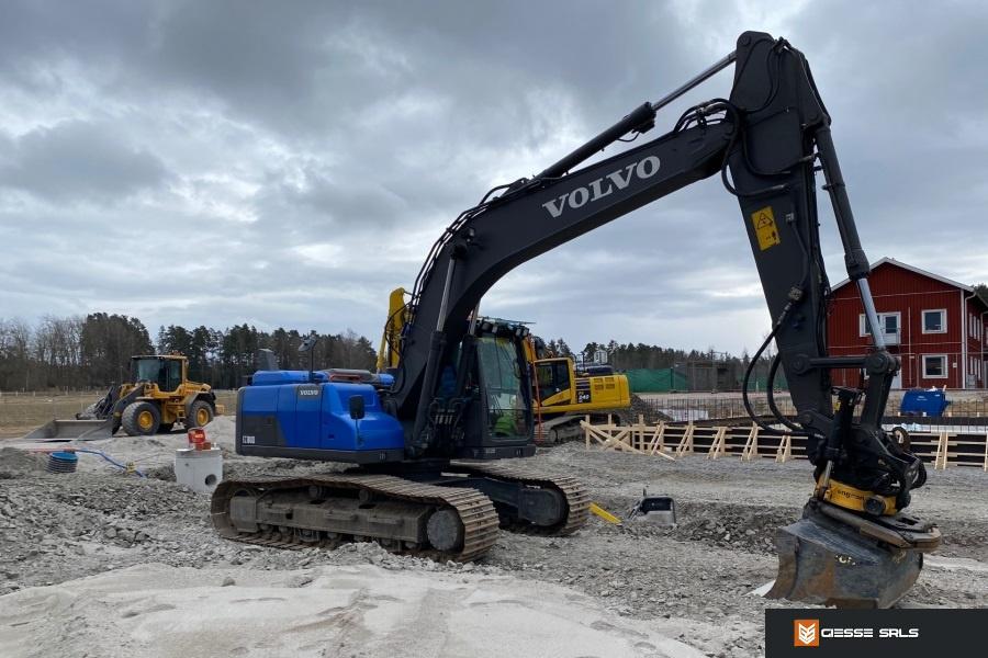 2012-volvo-ec180dl-373955-equipment-cover-image