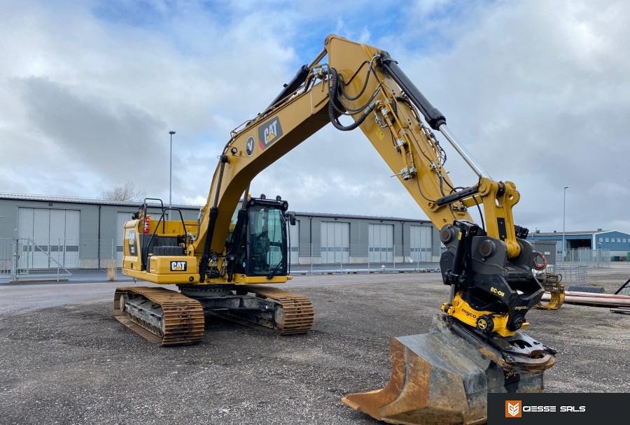 2019-caterpillar-323-equipment-cover-image