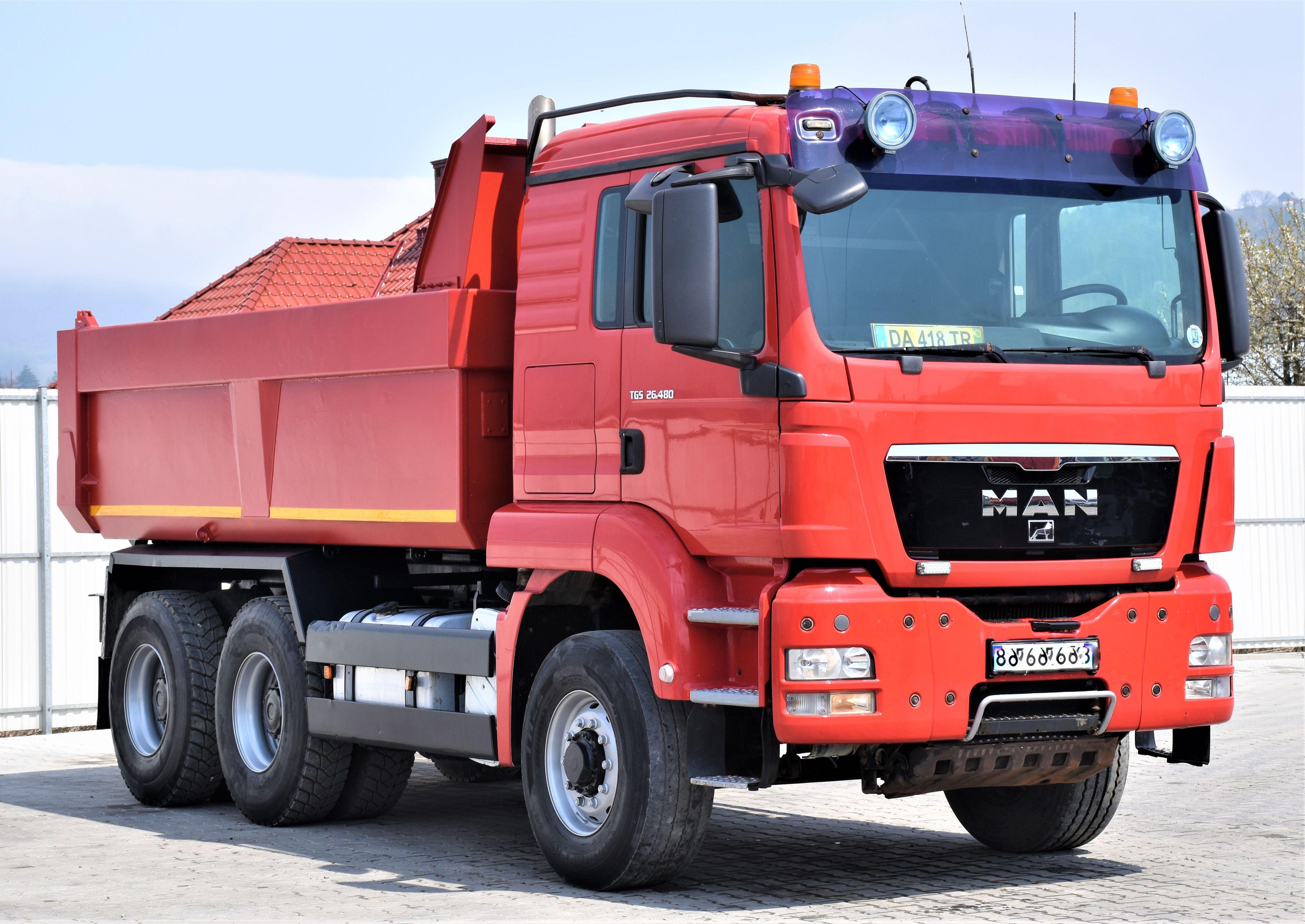 2009-man-tgs-26-480-373764-equipment-cover-image