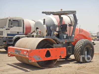 hamm-311-370798-equipment-cover-image