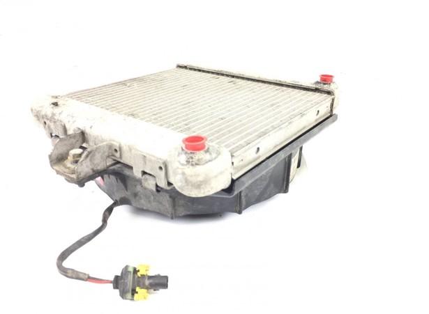 radiator-mercedes-benz-used-376100-18566352