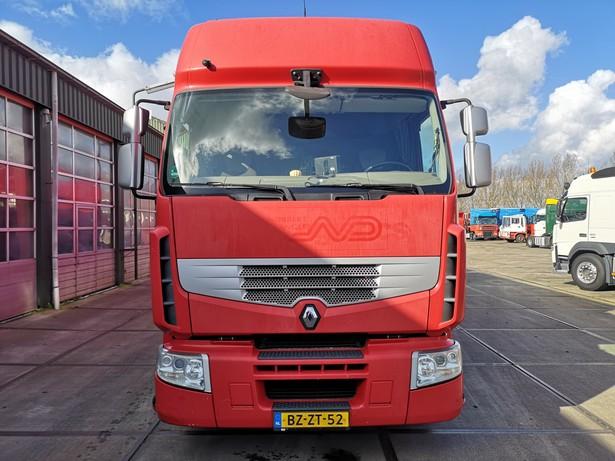 2012-renault-premium-460-dxi-eev-14035103