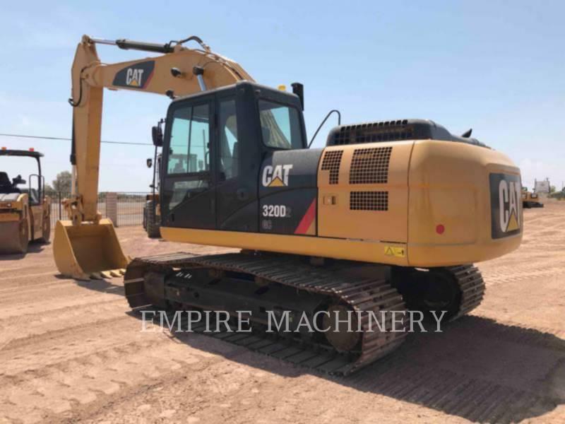 2017-caterpillar-320d2gc-35443-equipment-cover-image