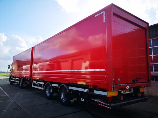 2012-renault-premium-460-dxi-eev-14035105