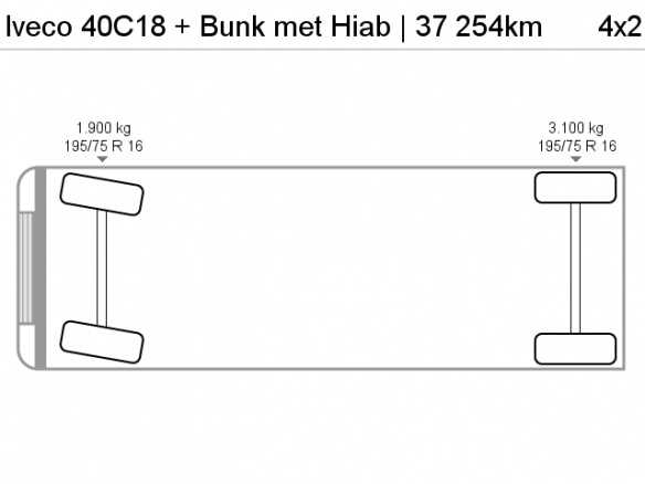 2018-iveco-40c18-bunk-met-hiab-37-254km-18565490