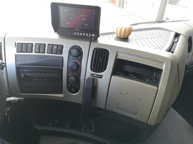 2012-renault-premium-460-dxi-eev-14035115