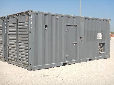 gea-7-0-40-371532-equipment-cover-image
