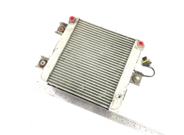 radiator-mercedes-benz-used-376100-equipment-cover-image