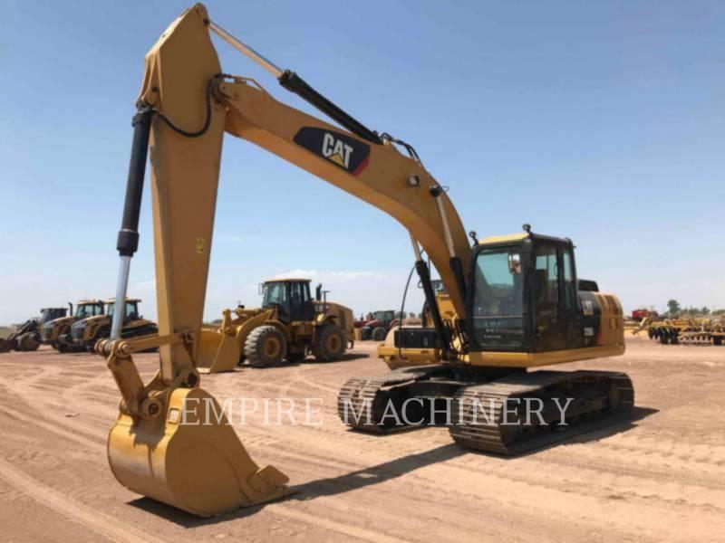 2017-caterpillar-320d2gc-equipment-cover-image