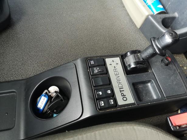 2012-renault-premium-460-dxi-eev-14035119