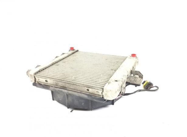 radiator-mercedes-benz-used-376100-18566351