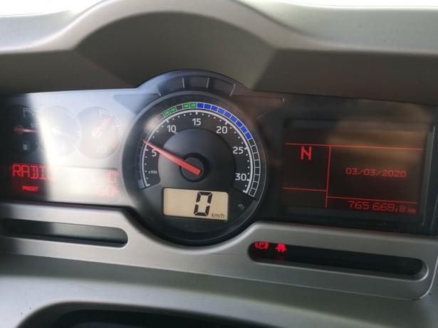 2012-renault-premium-460-dxi-eev-14035113