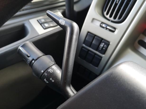 2012-renault-premium-460-dxi-eev-14035112