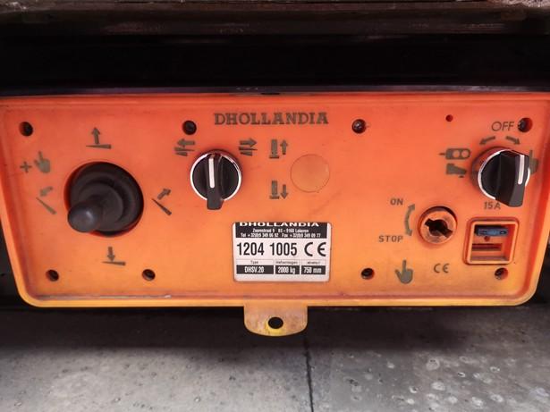 2012-renault-premium-460-dxi-eev-14035140