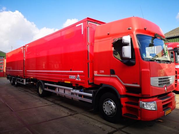 2012-renault-premium-460-dxi-eev-14035102