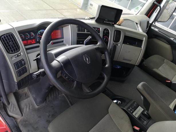 2012-renault-premium-460-dxi-eev-14035111