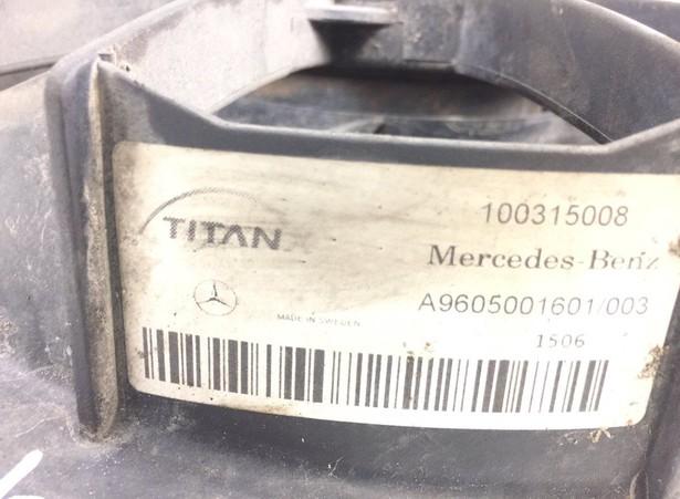 radiator-mercedes-benz-used-376100-18566355