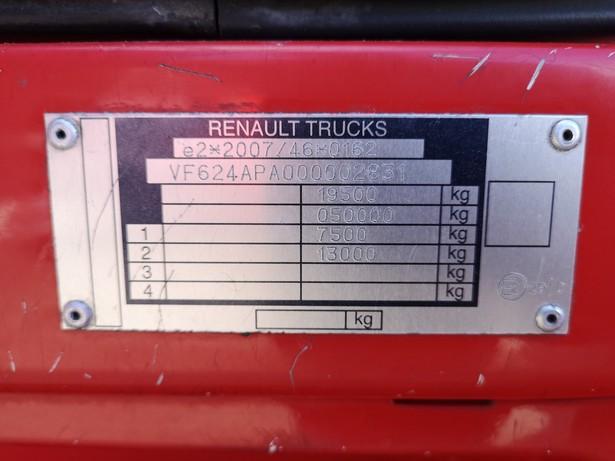 2012-renault-premium-460-dxi-eev-14035110