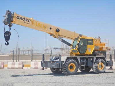 2016-grove-rt530e-equipment-cover-image