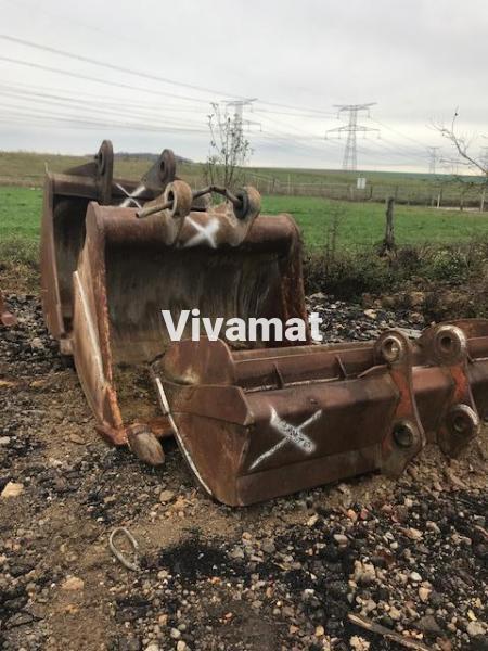 volvo-ec460-equipment-cover-image