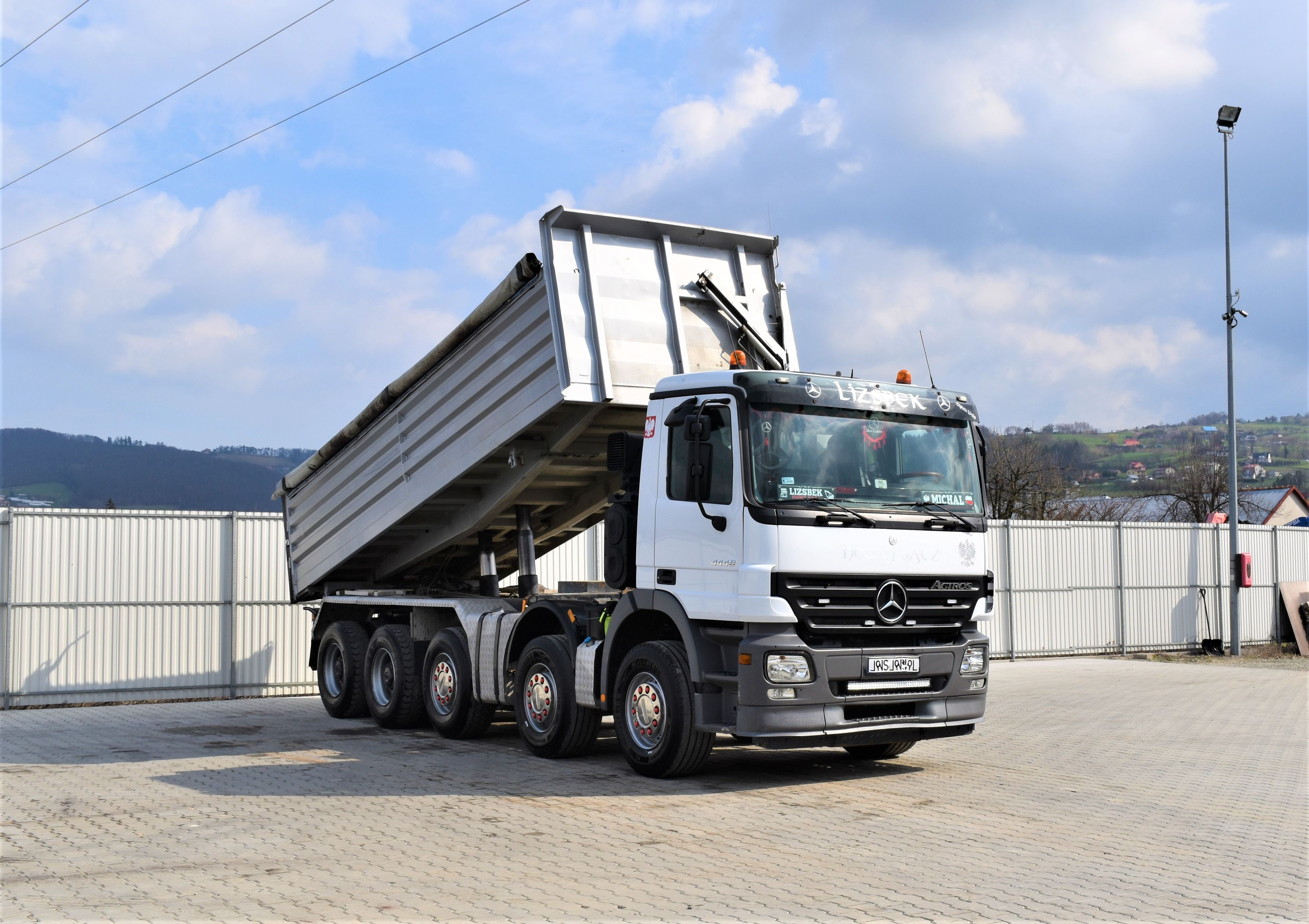 2008-mercedes-benz-actros-4448-equipment-cover-image