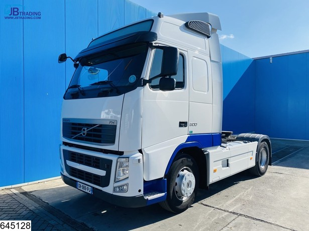 2012-volvo-fh13-500-377474-equipment-cover-image