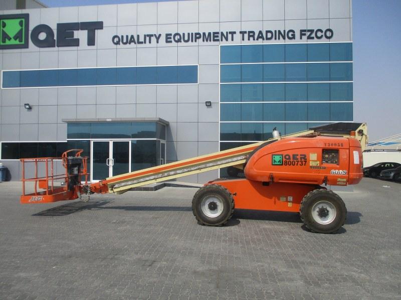 2007-jlg-600s-equipment-cover-image