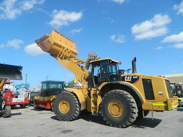 2005-caterpillar-980h-equipment-cover-image