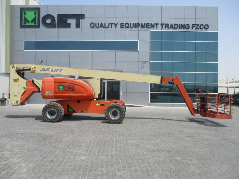 2010-jlg-800aj-equipment-cover-image