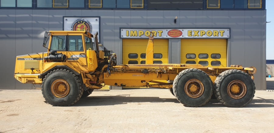 1999-volvo-a25c-377632-equipment-cover-image
