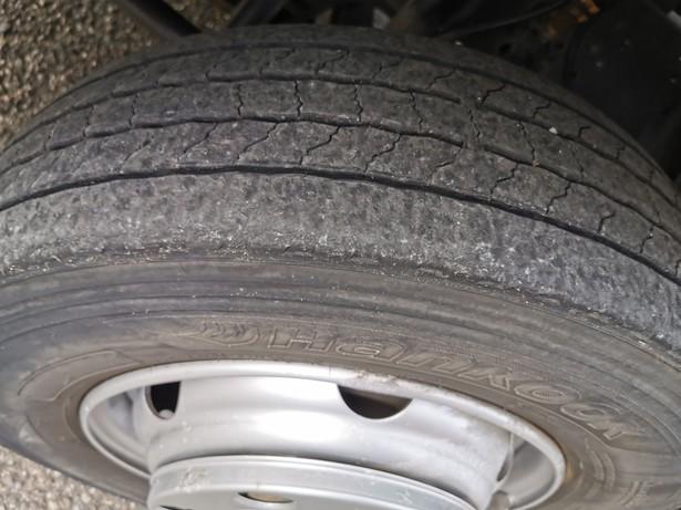 2010-mercedes-benz-atego-816l-14333249