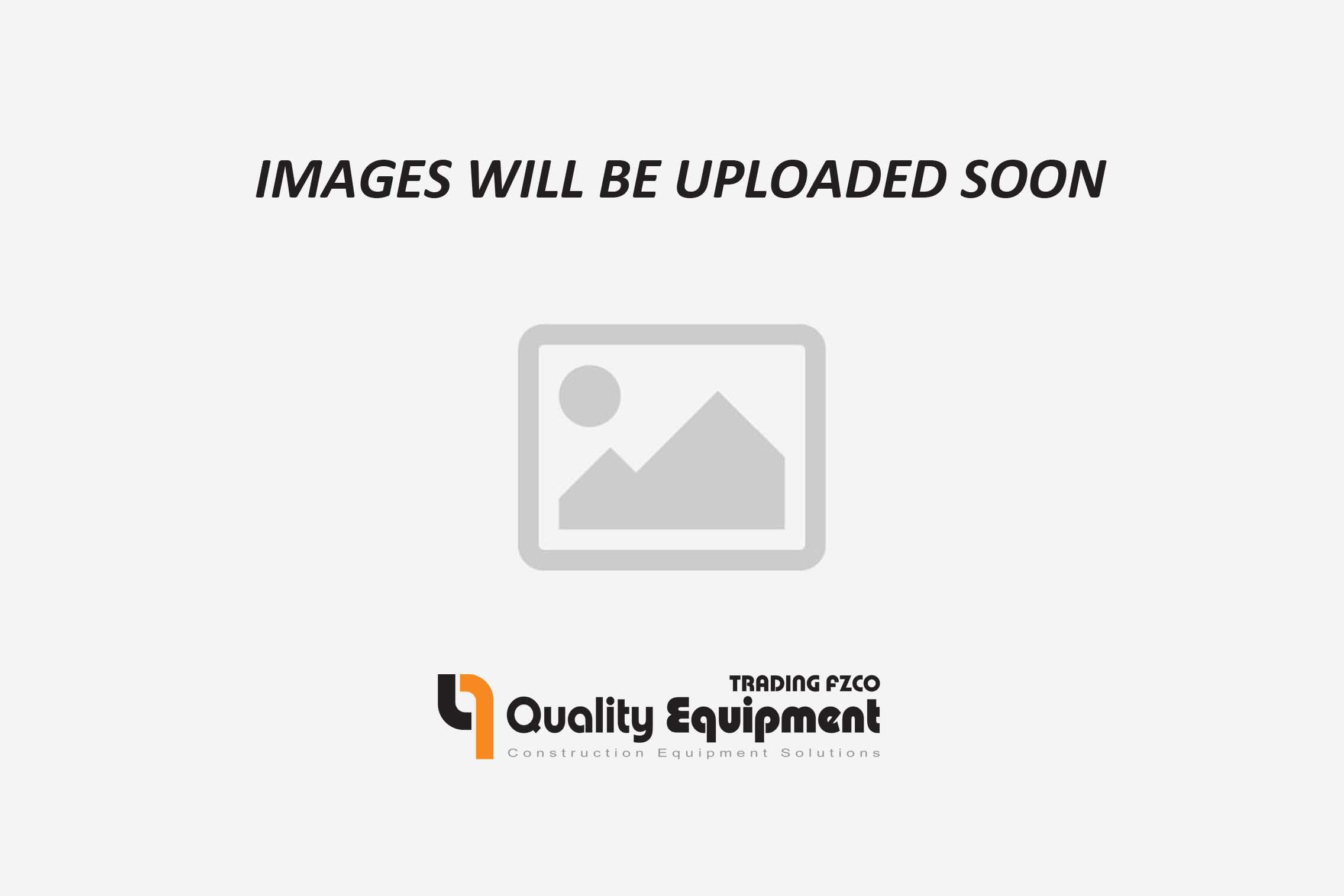 2008-caterpillar-3512b-equipment-cover-image