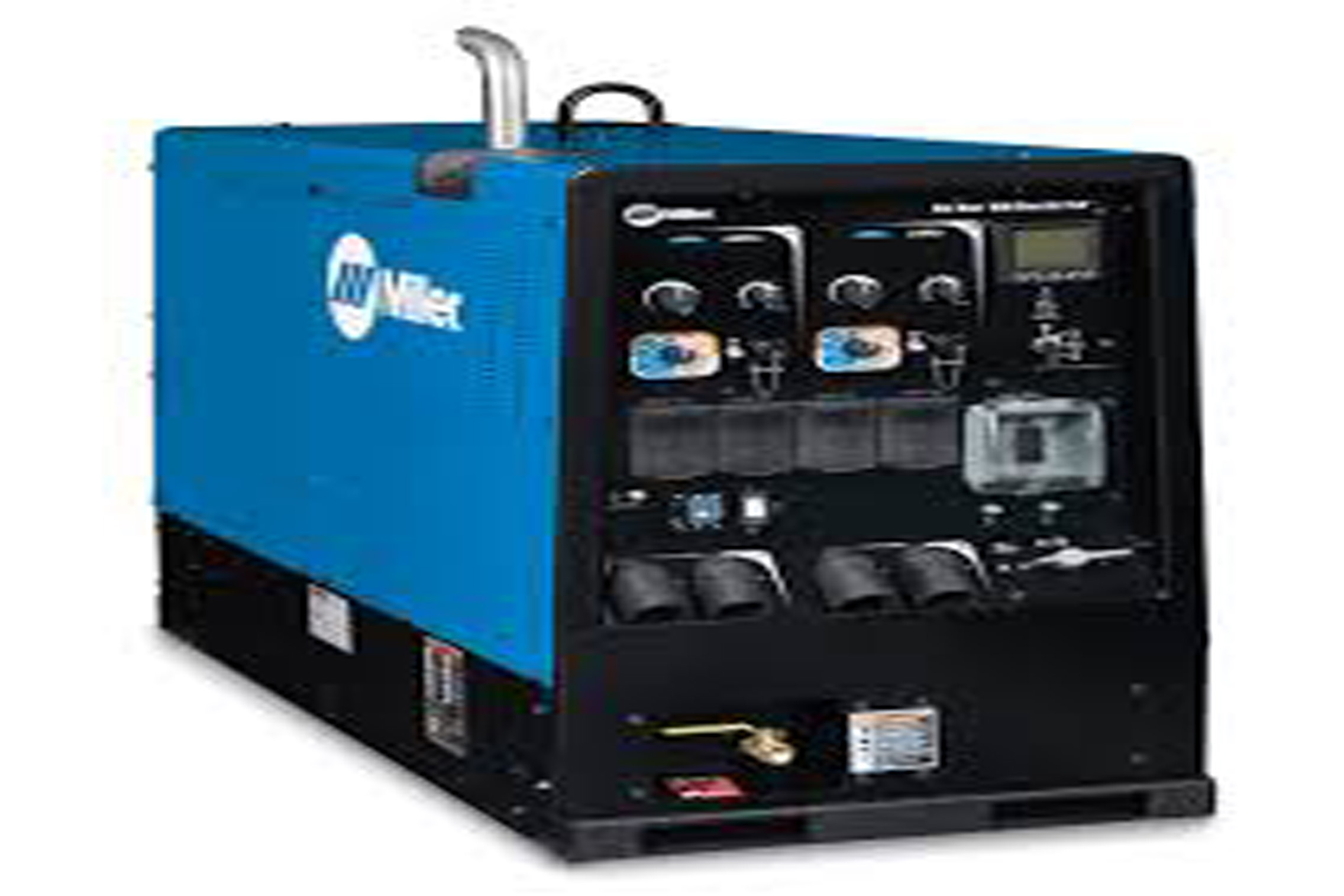 2012-miller-500x-equipment-cover-image