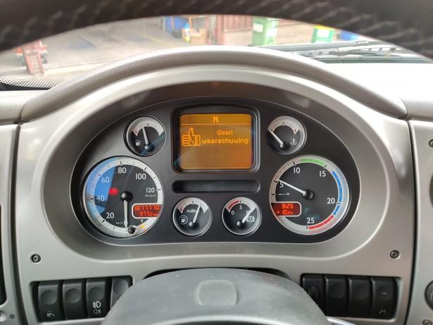 2008-daf-xf105-460-119411-14336524