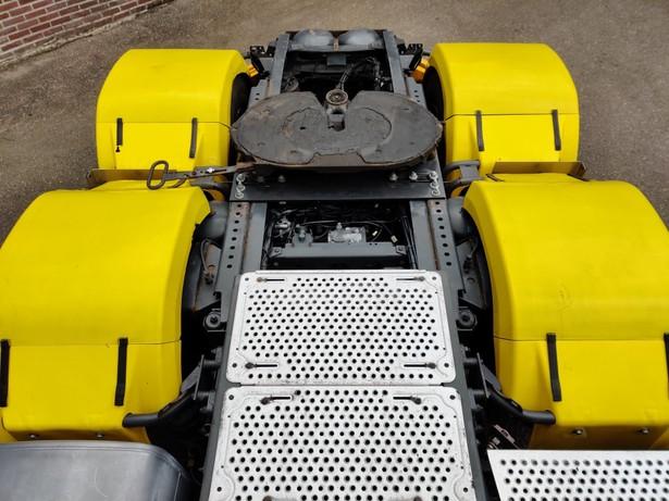 2008-daf-xf105-460-119411-14336518