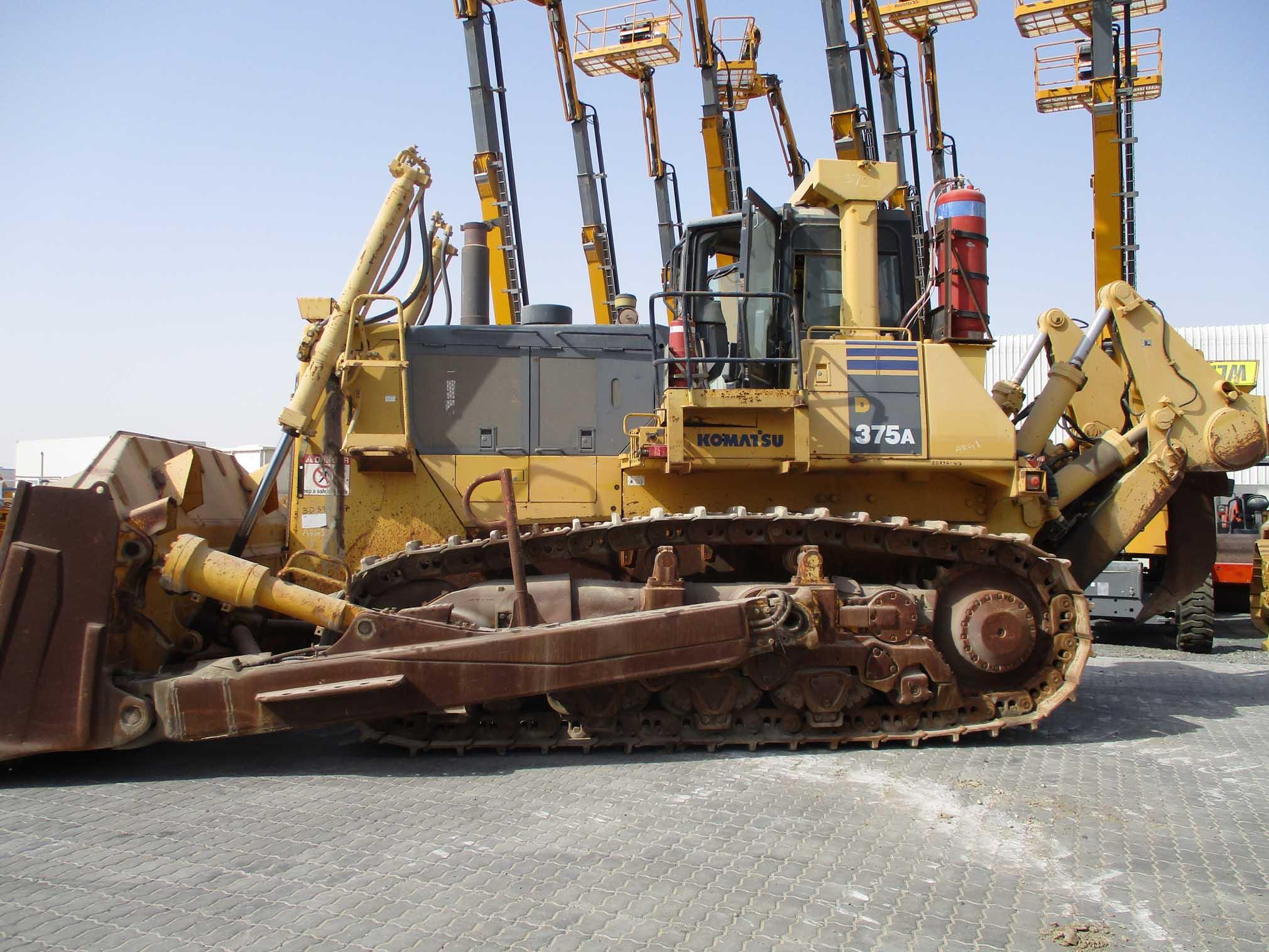 2008-komatsu-d375a-equipment-cover-image