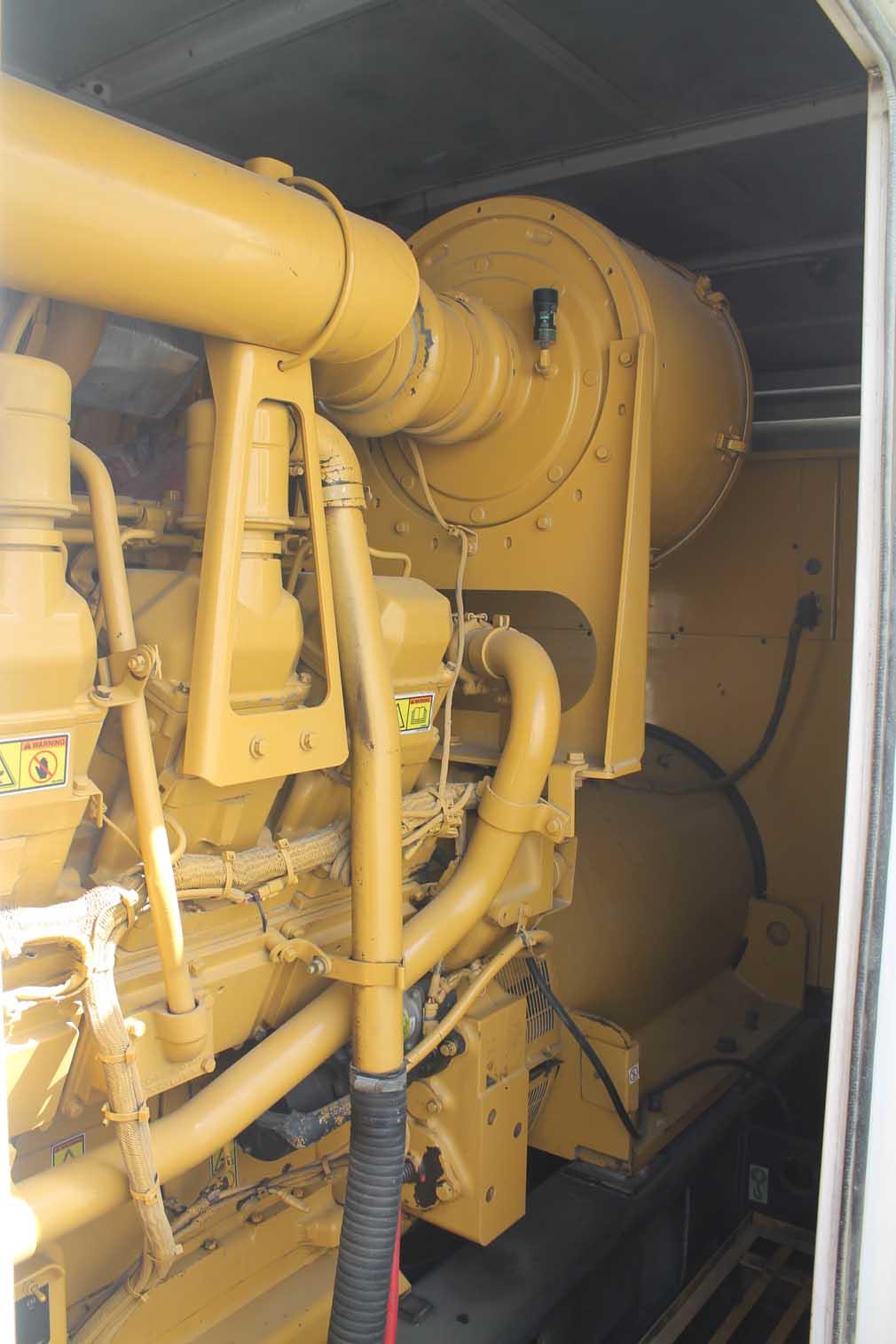 2011-caterpillar-3512b-119066-equipment-cover-image