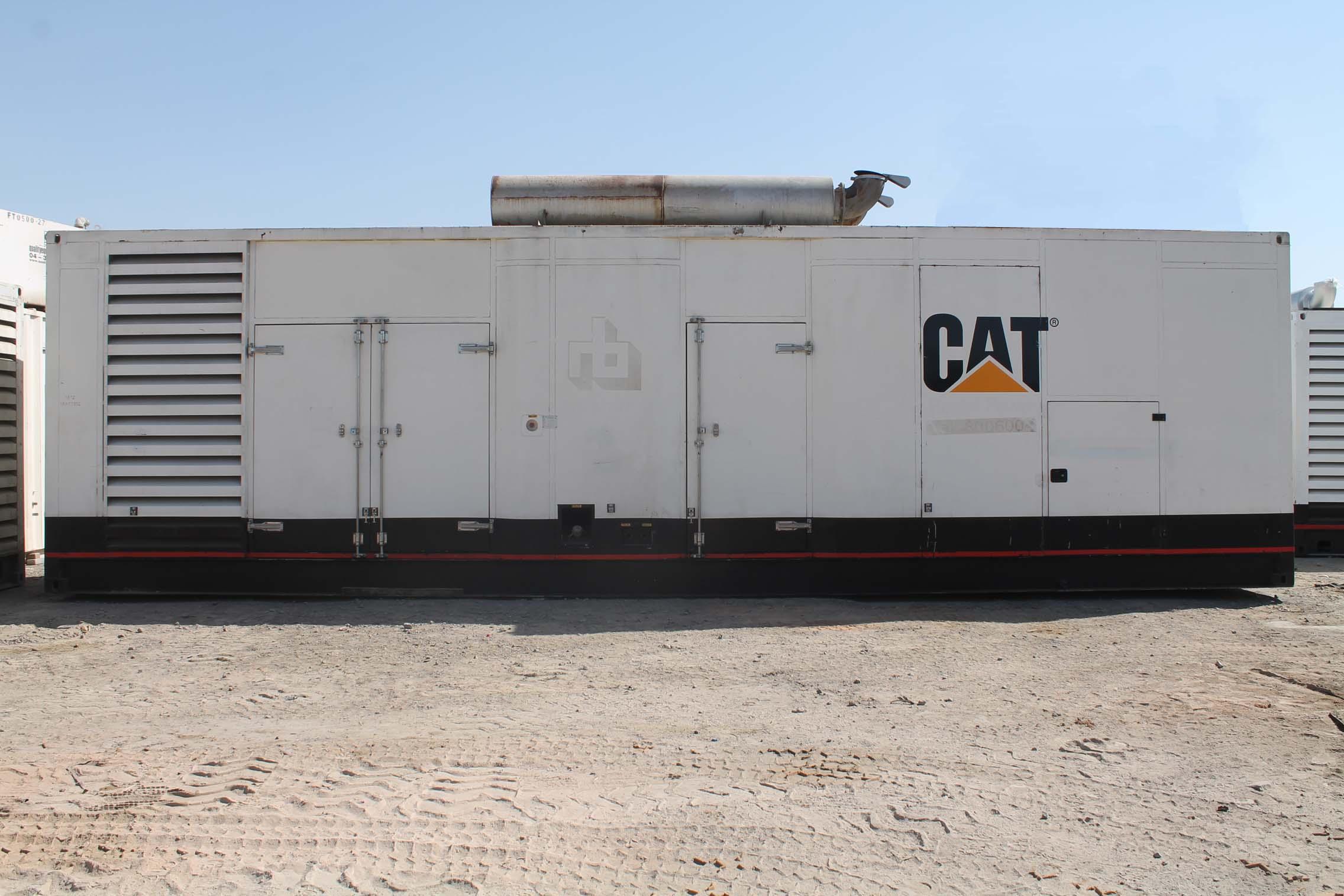 2004-caterpillar-3516-equipment-cover-image