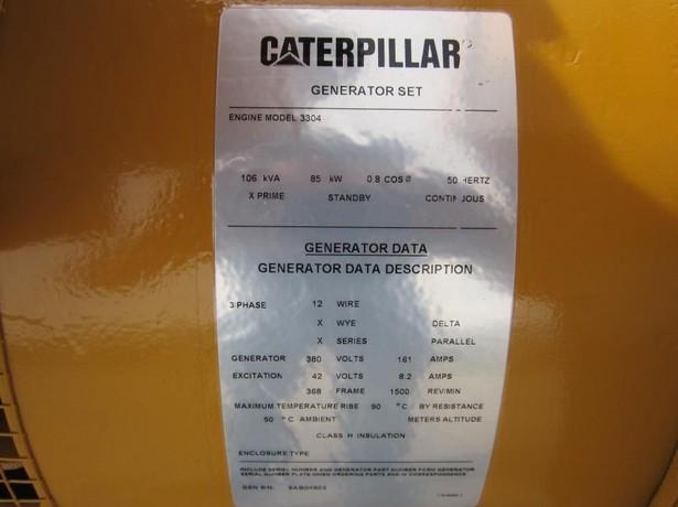1995-caterpillar-3304-14387547
