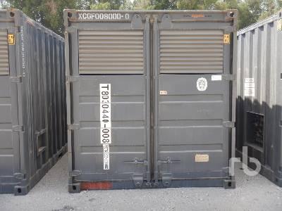 gea-7-0-40-370803-equipment-cover-image