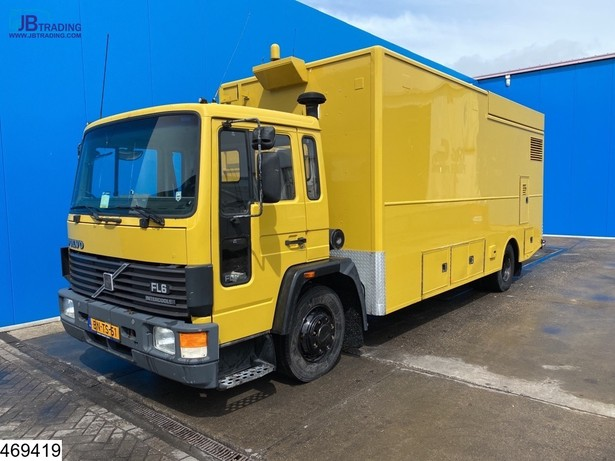 1991-volvo-fl6-378734-equipment-cover-image
